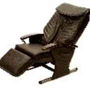 Массажное кресло PRESIDENT CMS-700 фото