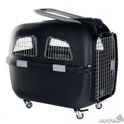 Перевозка для животных до 50 кг 093 фото