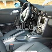 Corolla, Автомобили легковые, Акция фото