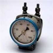 Дифференциальные манометры ДСП-160-М1, ДСП-4Сг-М1, ДСП-УС. фото