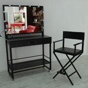 Комплект мебели для макияжа фото
