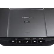 Сканер Canon CanoScan Lide 210 фото