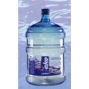 Доставка воды по Чернигову, область фото