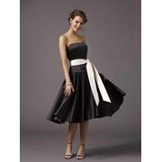 Платья вечерние фото