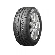 Шины зимние Bridgestone WC7000 285/60 R18 фото
