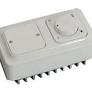 Регуляторы температуры для электронагревателей на 220 В фото