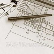Строительно-технический аудит фото