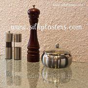 Жидкие обои SILK PLASTER ОПТИМА №062