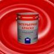 Краска акриловая водно-дисперсионная «АКРОДОМ» - Т СТО 07507802.008-2009 фото