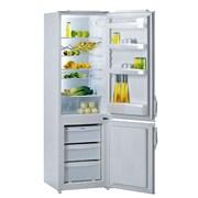 Ремонт бытовых холодильников в Энгельсе. фото