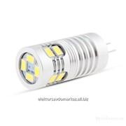 LED лампы в Узбекистане фото