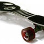 Скейты фото