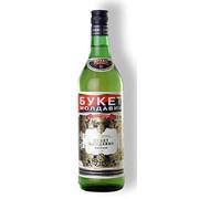 Вино «Букет Молдавии Белый» фото