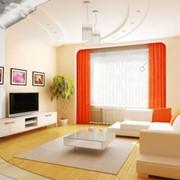 Ремонт квартир в Алматы фото