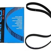 Ремень ГРМ (130 зуб.,27.6mm) + ролик Dayco KTB283 фото