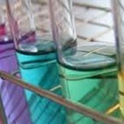 Органический химический реактив N,N'-динитрозопиперазин фото