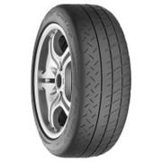 Michelin Pilot Sport CUP 265/35 R18 93 Y фото