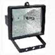 Поставки светотехники фото