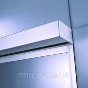 Привод для Автоматических Раздвижных Дверей ES200-Project фото