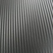 Пленка Carbon 3D Oracal 1.52x30 метров (рулон) фото