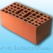 Камень керамический М-125 фото