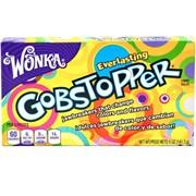 Конфеты Wonka Gobstoppers фото