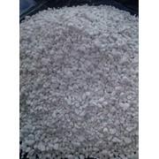 Удобрение калия хлорид гранулированный фото