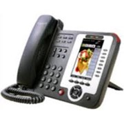 Телефон ES620-PEN фото