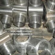 Угольник 1-100-20 ст.20 ГОСТ 22820-83 фото