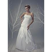 Свадебное платье Евпатория фото