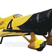 Модель Gee Bee Z 24