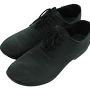 Повседневная обувь фото