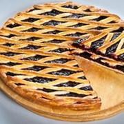 Пироги домашние на заказ фото