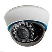 Видеокамера LDP-TVI-200RT45 фото