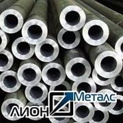 Труба 188х15 ГОСТ 8732-78 стальная бесшовная горячедеформированная горячекатаная круглая диаметр 188 мм