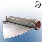 Пластикат ПВХ 57-40, листовой, рулонный фото