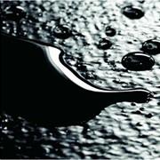 Битум нефтяной дорожный вязкий производства Газпромнефть - Московский НПЗ фото