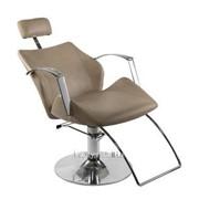 Визажное кресло ESMERALDA R. фото