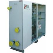 Жидкостная испарительная установка FAS 3000/1900 фото