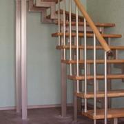 Лестницы Элегант фото