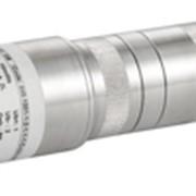 Погружной зонд для измерения уровня с керамической мембраной (H – HART-протокол) фото
