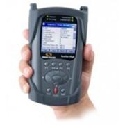 Устройство-ответчик для 10/100/1000 Ethernet GigE Responder фото