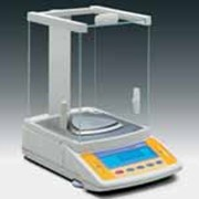 Весы аналитические и лабораторные базовый уровень СР 64 фото