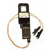 Клещи электроизмерительные аналоговые Ц4505М фото
