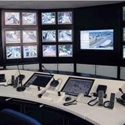 Проектирование систем безопасности фото