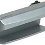 Ультрафиолетовые детекторы DORS серии 50 фото