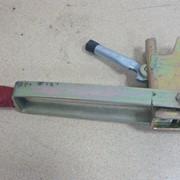 Ключ для чироза / зажима для опалубки (рычажный) фото