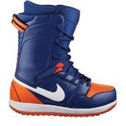 Ботинки для сноуборда Burton фото