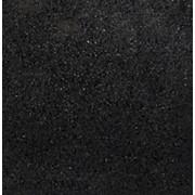 Гранит HAF-000, Шаньси, 17-19мм, 50кг/㎡ фото