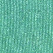 Резинка башмачная - 122 фото